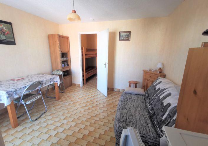 A vendre Le Cap D'agde 3415035508 S'antoni immobilier