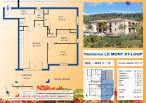 A vendre Le Cap D'agde 3415035517 S'antoni immobilier