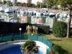 A vendre Le Cap D'agde 3415035555 S'antoni immobilier