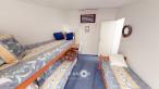 A vendre  Le Cap D'agde | Réf 3415035555 - S'antoni immobilier
