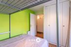 A vendre Le Cap D'agde 3415035557 S'antoni immobilier