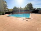 A vendre Le Cap D'agde 3415035562 S'antoni immobilier