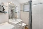 A vendre Le Cap D'agde 3415035574 S'antoni immobilier