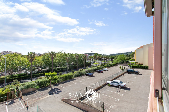 For sale Le Cap D'agde 3415035574 S'antoni real estate