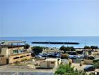 A vendre Le Cap D'agde 3415035576 S'antoni immobilier cap d'agde