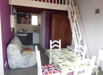 For sale Le Cap D'agde 3415035577 S'antoni real estate