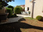 A vendre Le Cap D'agde 3415035592 S'antoni immobilier