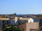 A vendre Le Cap D'agde 3415035592 S'antoni immobilier cap d'agde