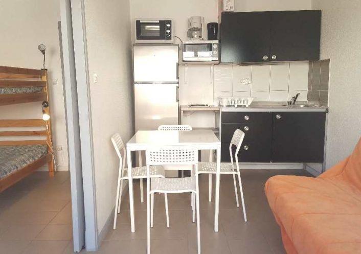 A vendre Le Cap D'agde 3415035605 S'antoni immobilier cap d'agde