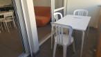 A vendre Le Cap D'agde 3415035605 S'antoni immobilier