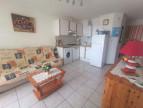 A vendre Le Cap D'agde 3415035619 S'antoni immobilier