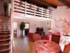 A vendre Le Cap D'agde 3415035631 S'antoni immobilier