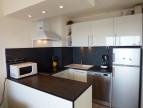 A vendre Le Cap D'agde 3415035651 S'antoni immobilier
