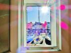 A vendre Le Cap D'agde 3415035654 S'antoni immobilier