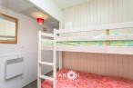 A vendre Le Cap D'agde 3415035666 S'antoni immobilier