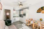 A vendre Le Cap D'agde 3415035666 S'antoni immobilier cap d'agde
