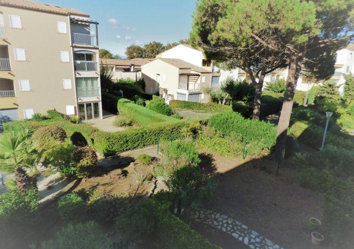 A vendre Le Cap D'agde 3415035671 S'antoni immobilier