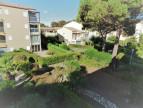 A vendre Le Cap D'agde 3415035671 S'antoni immobilier cap d'agde