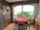A vendre Le Cap D'agde 3415035676 S'antoni immobilier