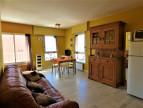 A vendre Le Cap D'agde 3415035685 S'antoni immobilier