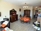 A vendre Le Cap D'agde 3415035687 S'antoni immobilier