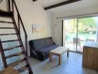 A vendre Le Cap D'agde 3415035689 S'antoni immobilier
