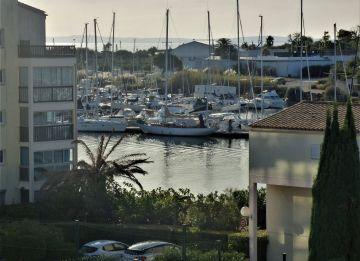 For sale Le Cap D'agde 3415035692 S'antoni real estate