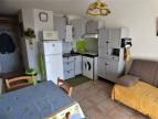 A vendre Le Cap D'agde 3415035692 S'antoni immobilier cap d'agde