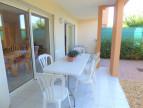 A vendre Le Cap D'agde 3415035721 S'antoni immobilier