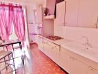 A vendre Sete 3415035726 S'antoni immobilier sète