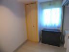A vendre Le Cap D'agde 3415035815 S'antoni immobilier