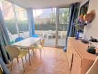 A vendre Le Cap D'agde 3415035833 S'antoni immobilier
