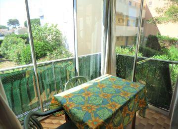 For sale Le Cap D'agde 3415035852 S'antoni real estate