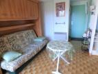 A vendre Le Cap D'agde 3415035852 S'antoni immobilier