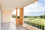 A vendre Le Cap D'agde 3415035877 S'antoni immobilier