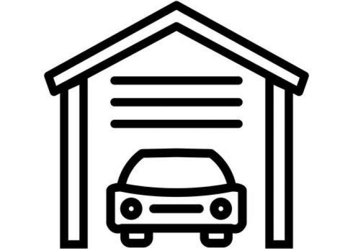 A vendre Le Cap D'agde 3415035908 S'antoni immobilier