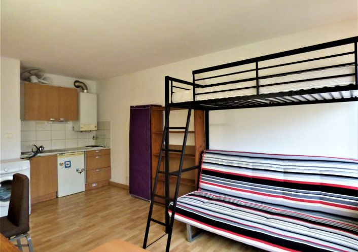 A vendre Le Cap D'agde 3415035917 S'antoni immobilier