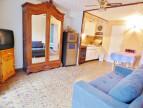 A vendre Le Cap D'agde 3415035947 S'antoni immobilier