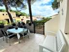 A vendre  Le Cap D'agde | Réf 3415035965 - S'antoni immobilier