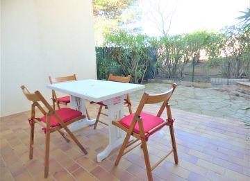 For sale Le Cap D'agde 3415035974 S'antoni real estate