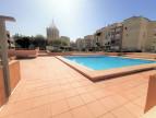 A vendre Le Cap D'agde 3415035979 S'antoni immobilier