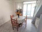 A vendre Le Cap D'agde 3415036002 S'antoni immobilier cap d'agde