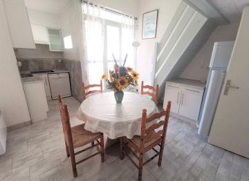 For sale Le Cap D'agde 3415036002 S'antoni real estate