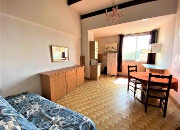 For sale Appartement Le Cap D'agde   R�f 3415036118 - S'antoni real estate
