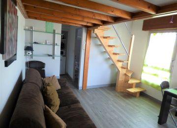 For sale Le Cap D'agde 3415036166 S'antoni real estate