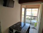A vendre Le Cap D'agde 3415036166 S'antoni immobilier