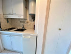 A vendre  Le Cap D'agde | Réf 3415036180 - S'antoni immobilier cap d'agde