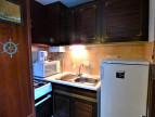 A vendre Le Cap D'agde 3415036226 S'antoni immobilier cap d'agde
