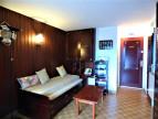 A vendre Le Cap D'agde 3415036226 S'antoni immobilier