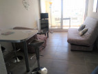 A vendre Le Cap D'agde 3415036246 S'antoni immobilier cap d'agde